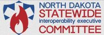 North Dakota Statewide Interoperability Executive Committee