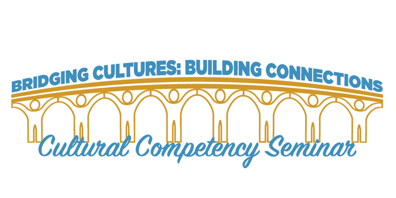 Bridging Cultures Building Connections Oct. 14 2017